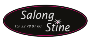 Salong Stine